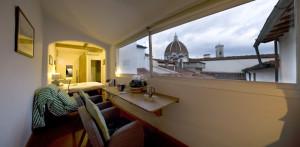 apartamento Duomo visitaflorencia