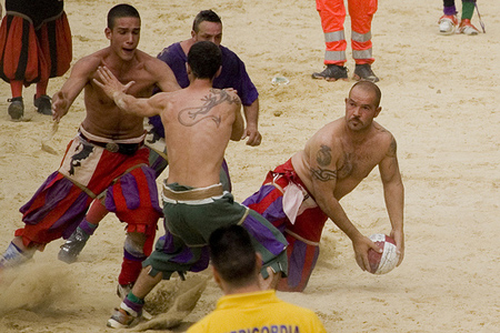 calcio-fiorentino-2