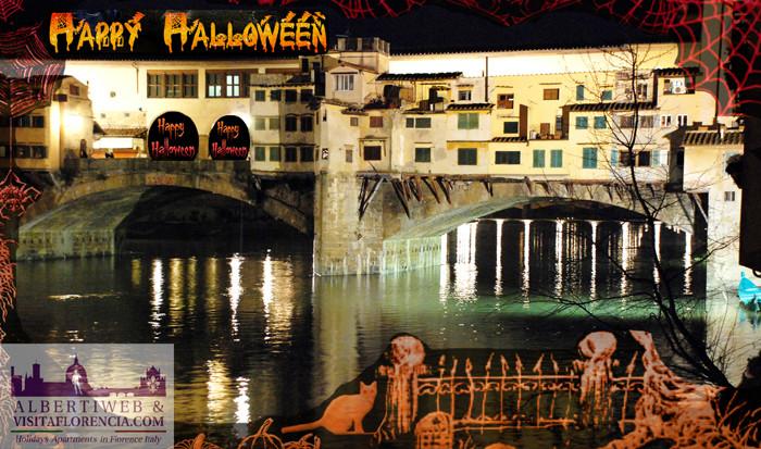 cropped-halloween-a-Firenze-visitaflorencia_com.jpg