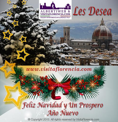 Tarjeta-visitaflorencia-Navidad